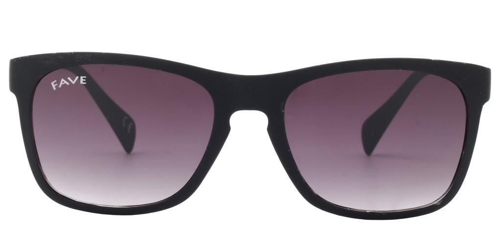 FAVE Conan Men Fashion Rover Sunglass
