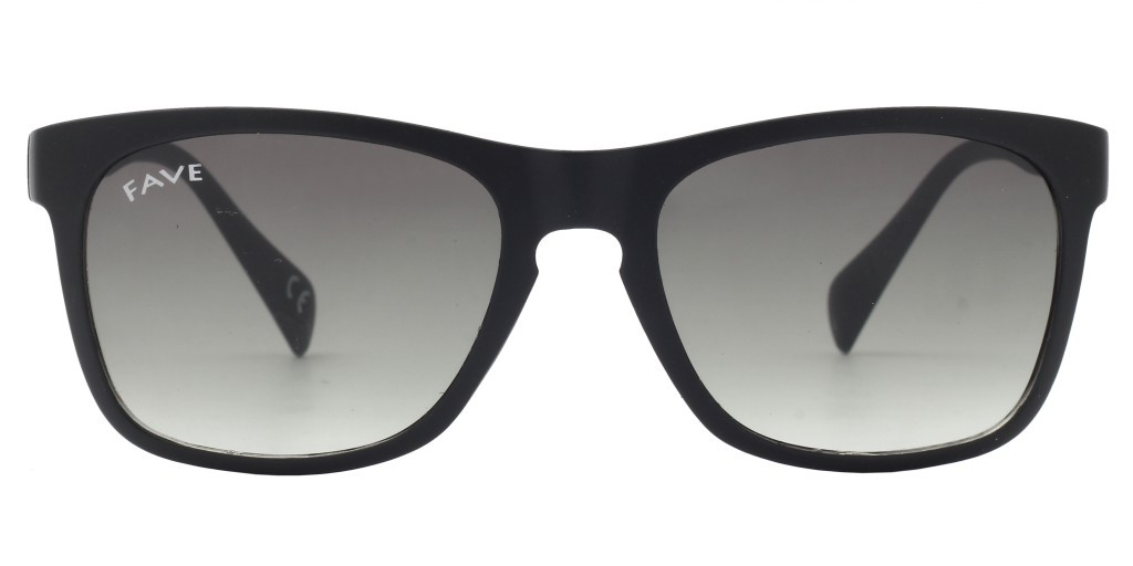 FAVE Conan Men Fashion Rover Sunglass