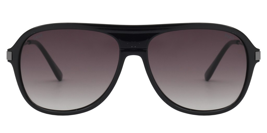 FAVE Acacius Men Fashion Pilot Sunglass
