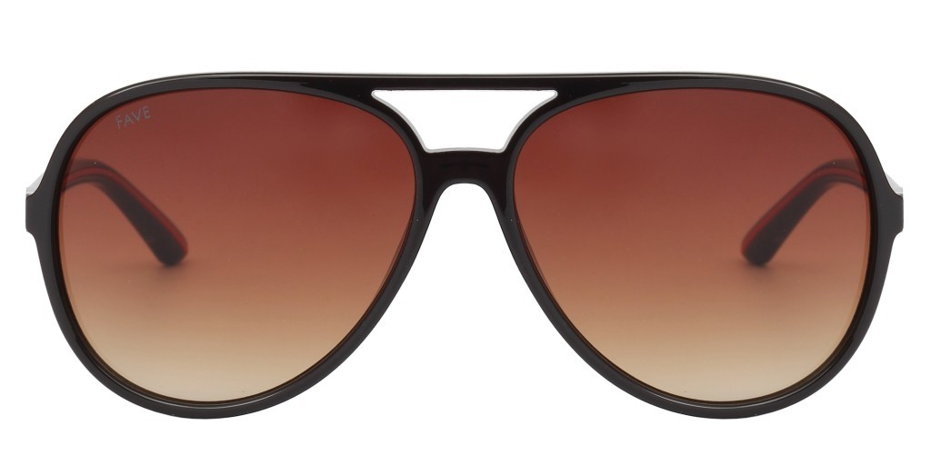 FAVE Orion Men Fashion Pilot Sunglass