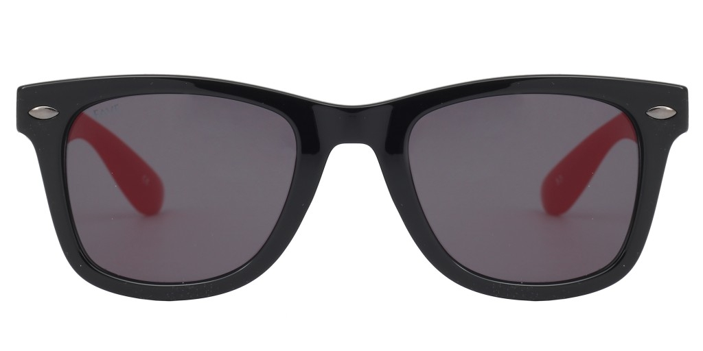 FAVE Air Bird Unisex Fashion Rover Sunglass