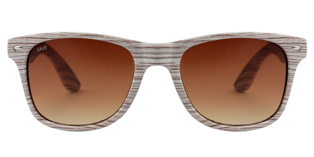 FAVE Colonel Women Fashion Rover Sunglass