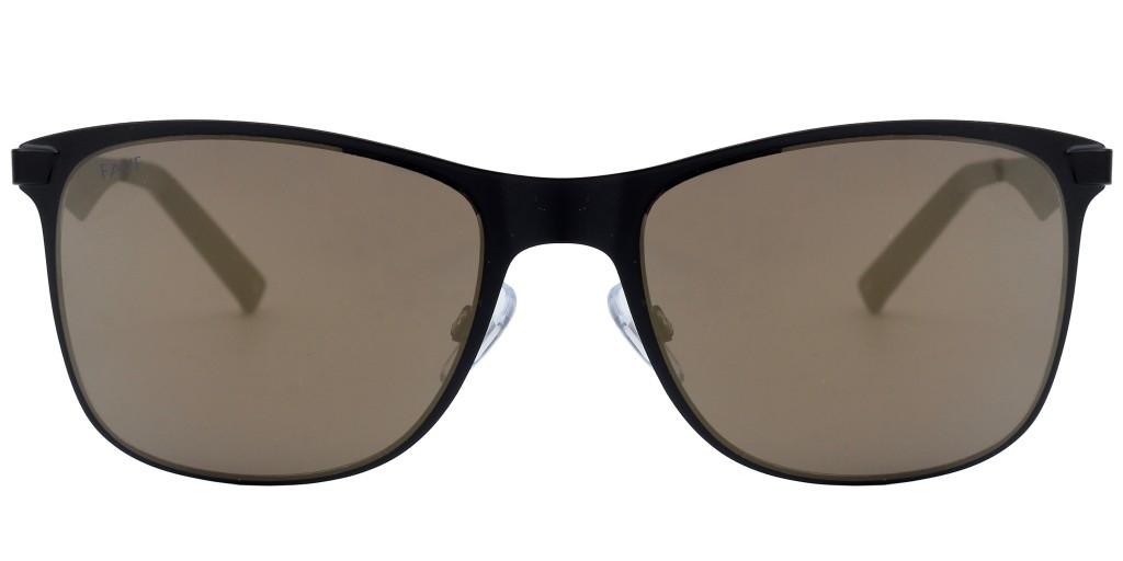 FAVE Dragunov Men Fashion Rover Sunglass
